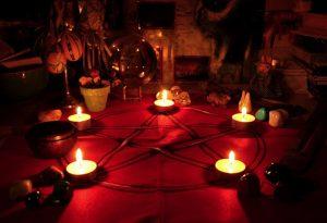 rituales de amor 2